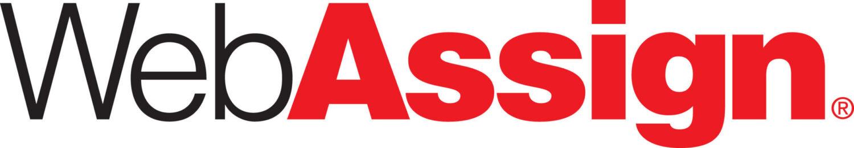 Startup company logo