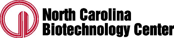 Biotechnology center logo