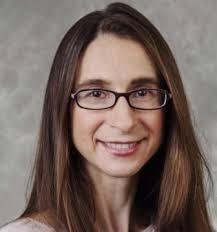 Dr. Cynthia Rudin
