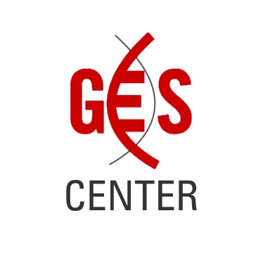 Faculty Publications | Genetic Engineering and Society Center