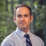 Dr. Andrew Binder