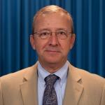 Mitch Peele