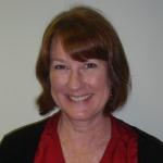 Susan McCord