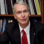 Dr. Jeff Braden