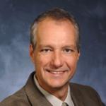 Dr. Warwick Arden