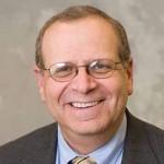 Dr. Alan Rebar