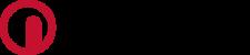f4a70888-ac0e-4b8f-ab21-fa464090aed9
