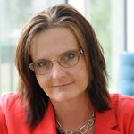 Dr. Jennifer Kuzma