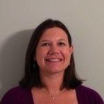 Megan Serr, PhD candidate