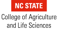 NC State College of Agriculture and Life Sciences