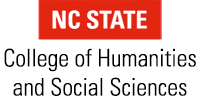 NC State College of Humanities and Social Sciences