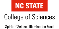 NC State College of Sciences - Spirit of Science Illumination Fund