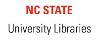 NC State University Libraries