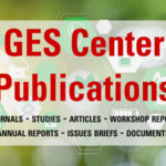 GES Center Publications