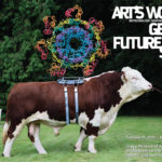Art's Work/Genetic Futures