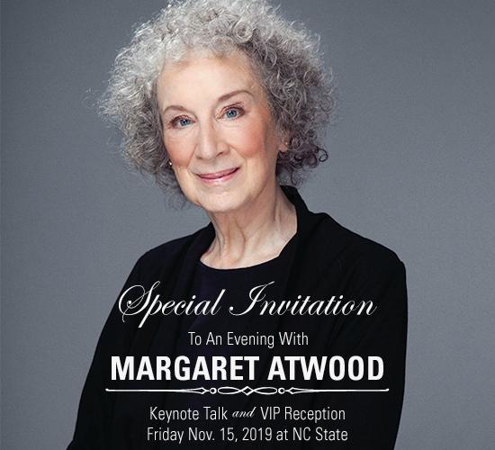Atwood_VIP_Reception.jpg