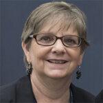Sharon Stauffer