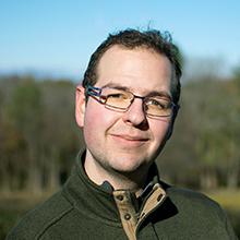 Asa Budnick
