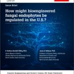 funcrops-endophyte reg-thumb