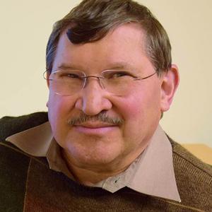 Robert Anholt