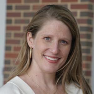 Leslie Sombers
