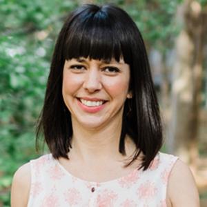 Elizabeth Lucas, PhD
