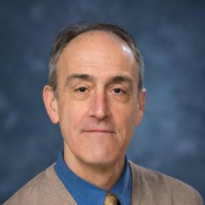 Dr Mark G Papich