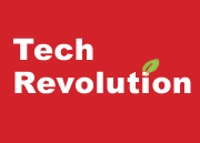 TechRevolution