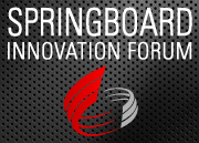 springboard-forum-metal-grid
