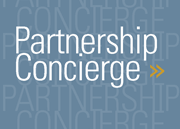 partnership-concierge