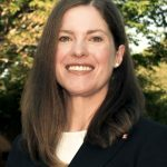 Dr. Kelly Sexton, Assistant Vice Chancellor for Technology Commercialization and New Ventures