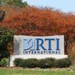 RTI-International