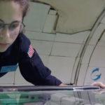Zero Gravity Laboratory